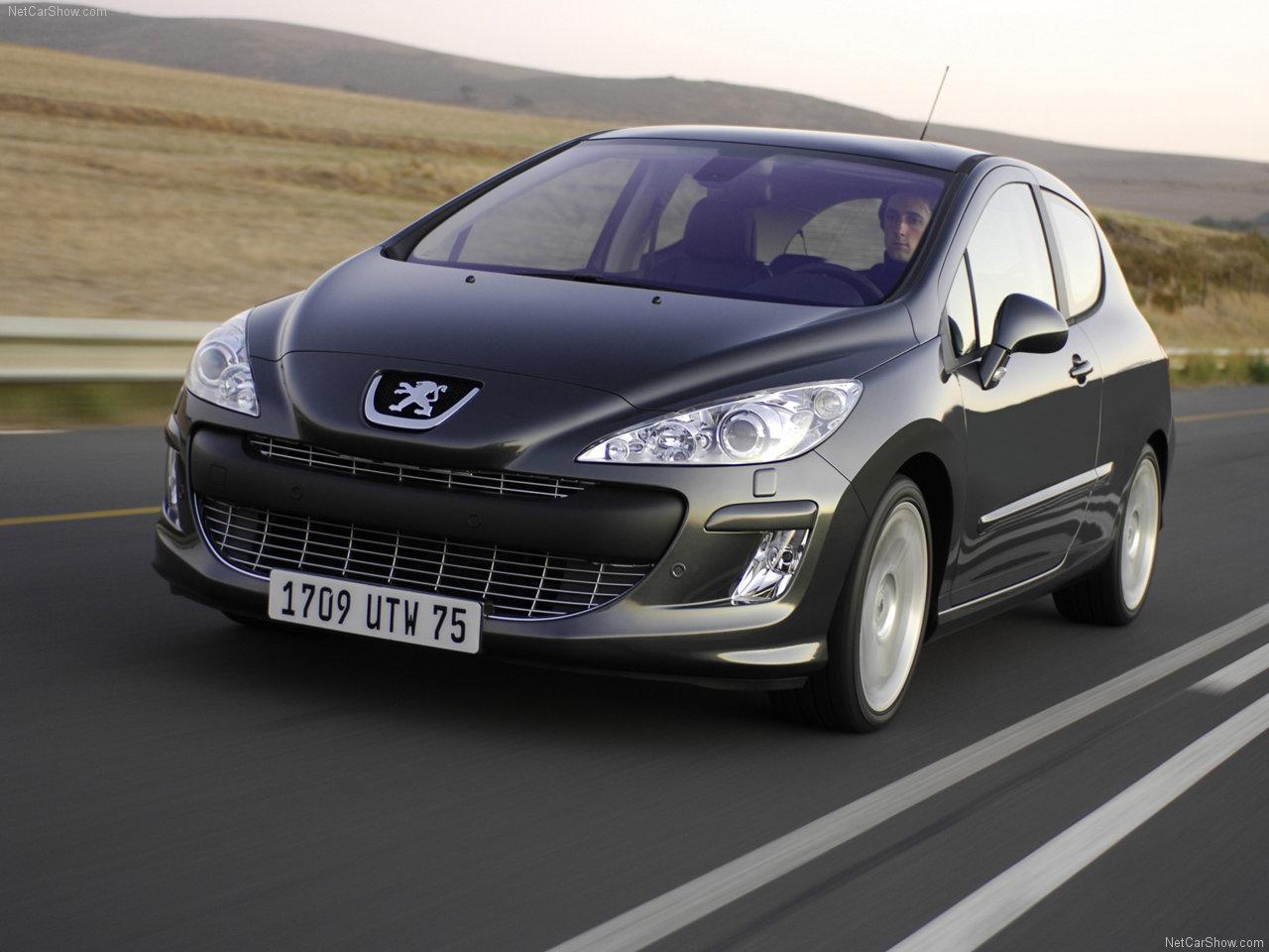 [Peugeot+308+(39).jpg]