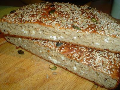 Pita od graham brašna Mimi+mare+1726