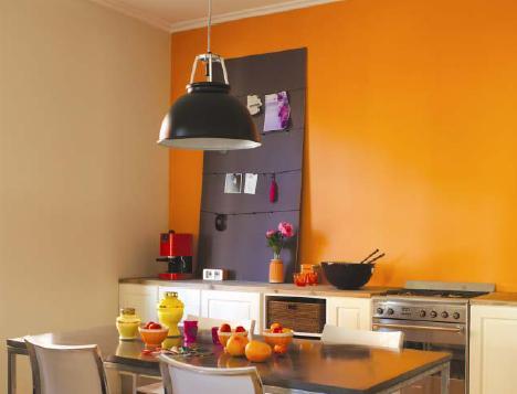 pintura para casa interior
