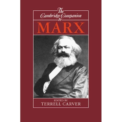 [Image: marx+companion.jpg]