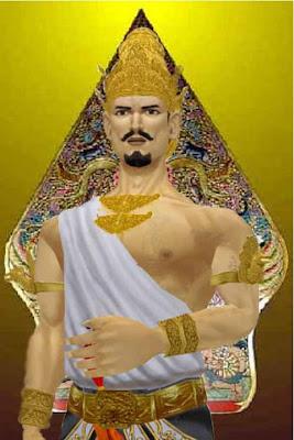 http://4.bp.blogspot.com/_xryPPUR4mrI/TK6O2kNUEYI/AAAAAAAAAN8/DBuG0Y11S8o/s1600/prabu+aji+jayabaya.jpg