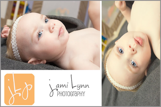 Jami Lynn Photography