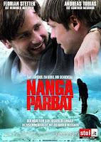 Nanga Parbat Filmpremiere Südtirol