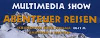 HansJoerg Hofer Multimediashow Abenteuer Reisen