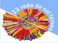 Roda de Col Toronn 2009