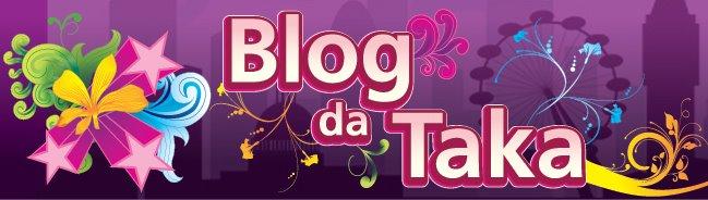 Blog da Taka