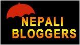 नेपाली ब्लगर समुह