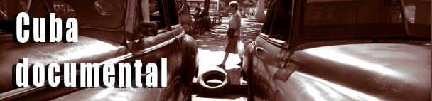 Cuba documental