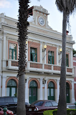 Ayuntamiento Municipal
