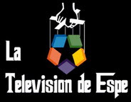 Por una televisin libre