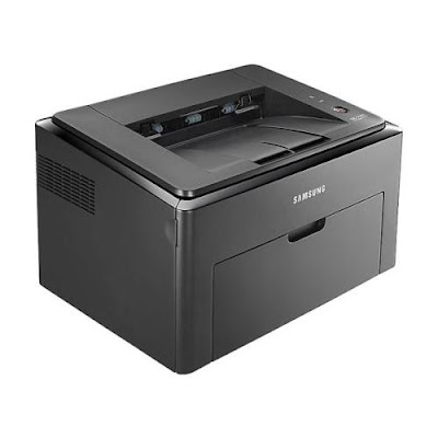 samsung scx 4623f scan to pdf software