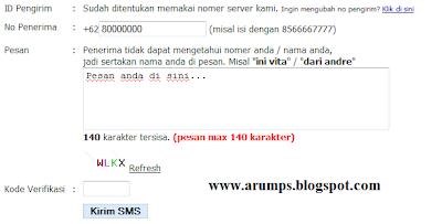 http://arumps.blogspot.com/