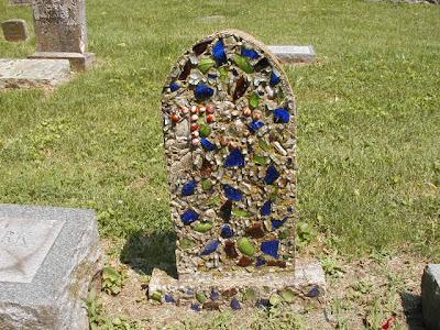 nagrobki granitowe