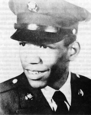 Unusual Kentucky: Jimi Hendrix and Fort Campbell