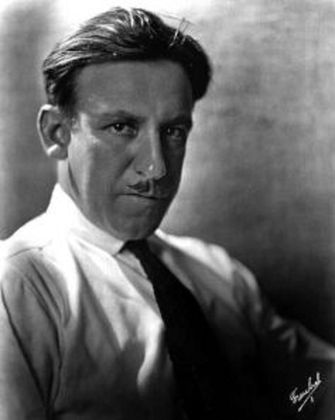Tod Browning Net Worth