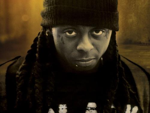 lil wayne out of jail date. Lil Wayne has been out of