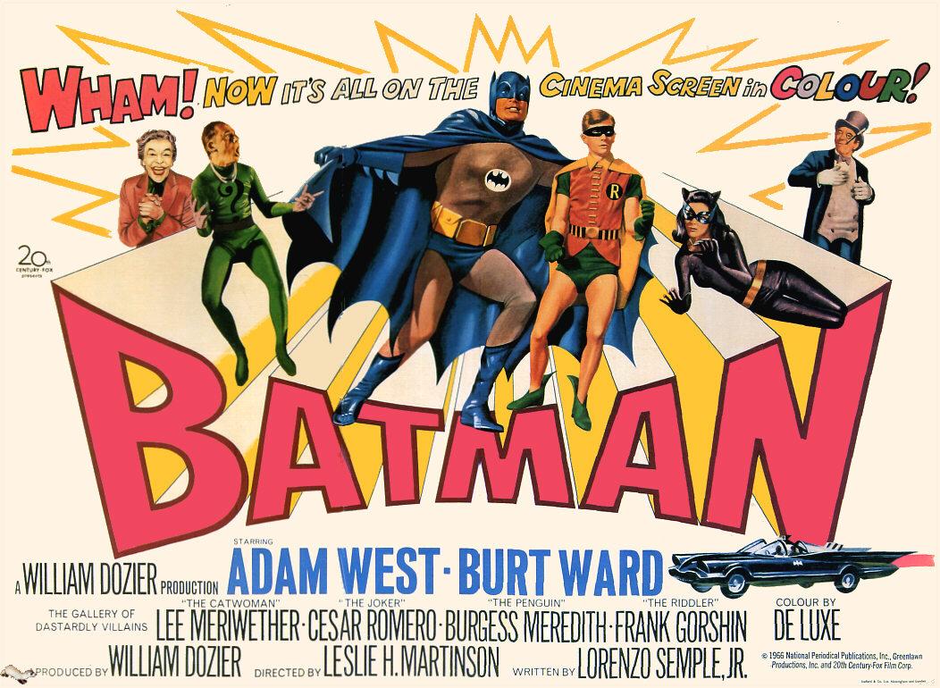 http://4.bp.blogspot.com/_xsmnOkPIZ1Q/THFyT18R1JI/AAAAAAAAAd0/mwA4eY_dc_8/s1600/Batman+1966.jpg