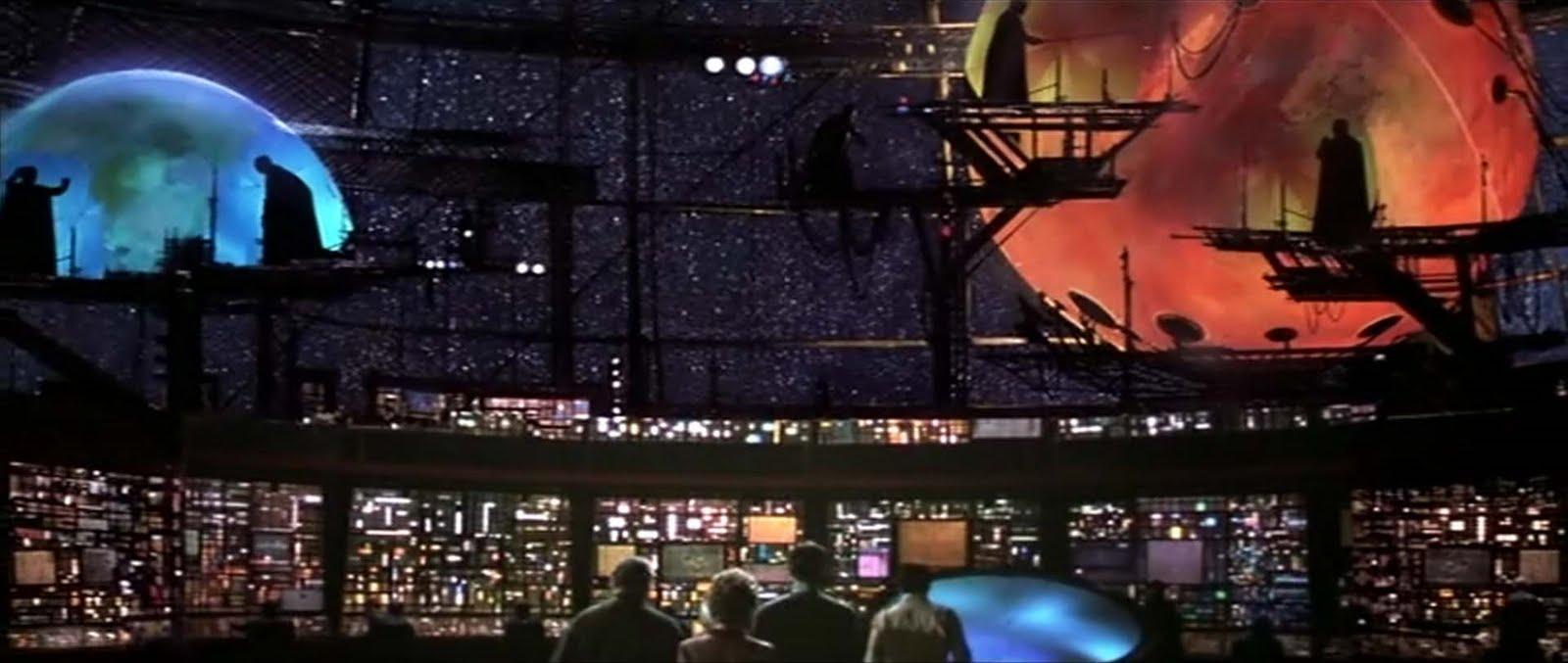 black hole movie ship - photo #24