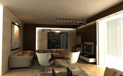 design interior concept