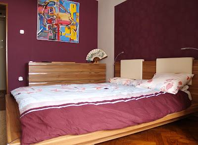 design dormitor nuc