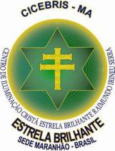 Centro de Iluminação Cristã Estrela Brilhante Raimundo Irineu Serra