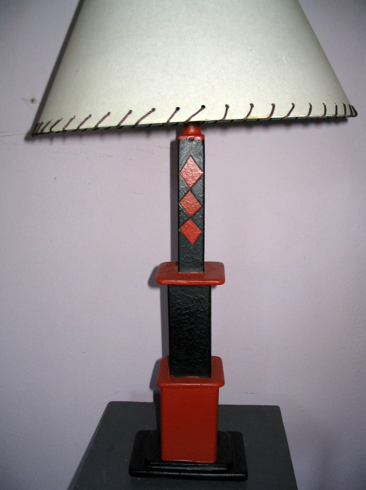 [lamparas+nuevas+y+escalera+manolo+diaz+013.jpg]