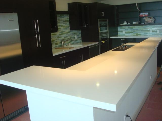 Silestone Silestone Caesarstone Granite Marble Kitchen