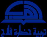 Maahad Ahmadi