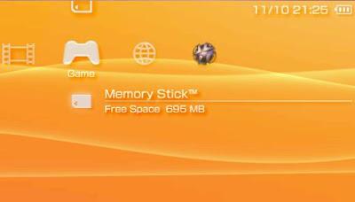 PSP3000-XMB