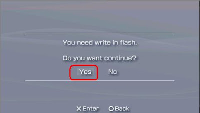 flash-confirm