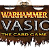 Warhammer Invasion - The Living Card Game