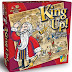 Review -King Up !