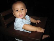 6 Bulan