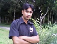 sharif bai S.N.B BAZAR