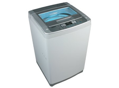 Information lg 7519rs washing machine - Interesting facts about washing machines ...