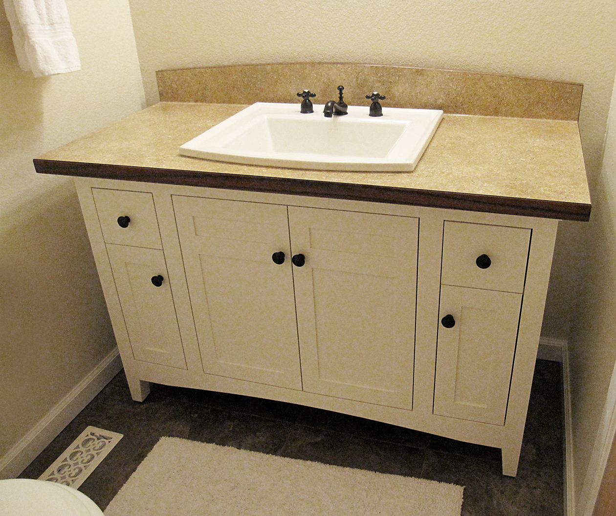 cath easy vanity woodworking plans wood plans us uk ca
