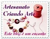 Visitem meu blog de artesanatos