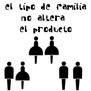 http://4.bp.blogspot.com/_xu2ola5Wzio/SN4CAgXFWuI/AAAAAAAAAMw/vwWQNHAUp24/s320/pancarta_familia.png