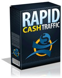 Rapid Cash Traffic