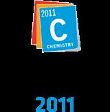 Ano da Química