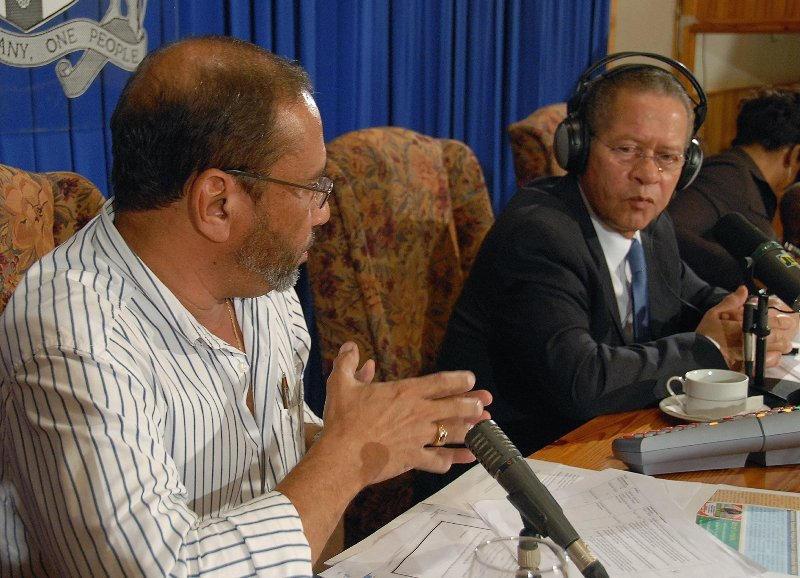 Nht Jamaica Home Improvement Loan