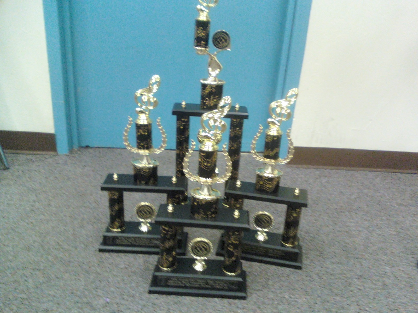 [POB+trophies+2009]