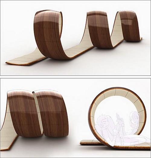 Crazy Ideas For Home Decoration Decory Life