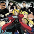 On full metal alchemist the anime