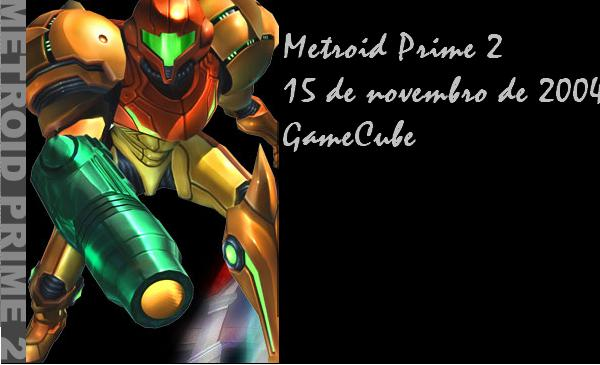 [Metroid+Prime+2+Echoes.JPG]