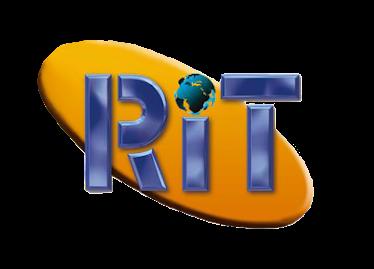 Assista a Rit - clique aqui