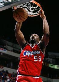 fichajes proxima temporada.real madrid-basket. - Página 5 Stanley_Roberts_2