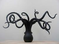 Mark Calderon, Nocturne, 2007