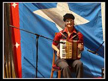 carnavales 2007