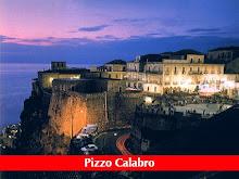 Calabria: Pizzo Calabro